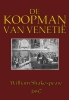 William  Shakespeare ,De koopman van Venetië