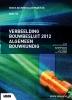 Daphne  Hellendoorn ,Verbeelding bouwbesluit 2012 algemeen bouwkundig editie 2018/2019
