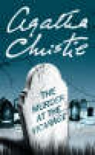 Christie, Agatha The Murder at the Vicarage