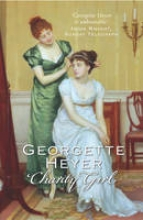 Heyer, Georgette Charity Girl