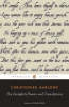 Marlowe, Christopher The Complete Poems and Translations