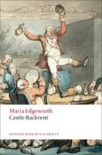 Edgeworth, Maria Castle Rackrent