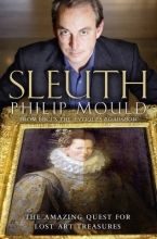 Mould, Philip Sleuth