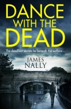 James Nally Dance With the Dead