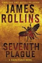 Rollins, James The Seventh Plague