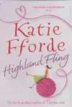 Fforde, Katie Highland Fling