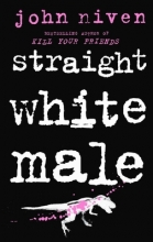 Niven, John Straight White Male