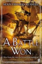 Russell, Sean Thomas Battle Won