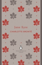 Charlotte,Bronte Penguin English Library Jane Eyre