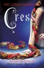 Marissa,Meyer Cress