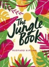 Rudyard  kipling , Jungle book