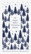 , The Penguin Book of Christmas Stories
