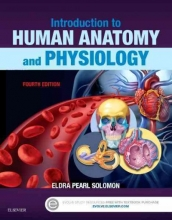 Eldra Pearl Solomon Introduction to Human Anatomy and Physiology