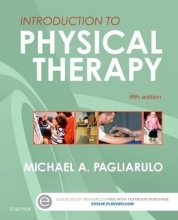 Michael A. Pagliarulo Introduction to Physical Therapy