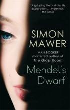 Mawer, Simon Mendel`s Dwarf