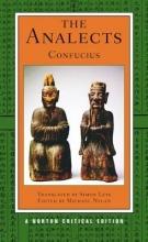 Confucius, Confucius The Analects