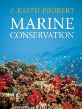 Probert, P. Keith Marine Conservation