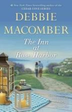 Macomber, Debbie The Inn at Rose Harbor