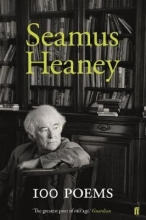 Seamus Heaney 100 Poems