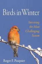 Roger F. Pasquier,   Margaret La Farge Birds in Winter