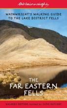 Wainwright, Alfred Far Eastern Fells