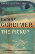 Gordimer, Nadine The Pickup