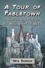 Gordon, Neta A Tour of Fabletown