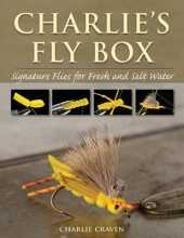 Craven, Charlie Charlie`s Fly Box