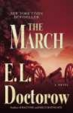 Doctorow, E. L. The March