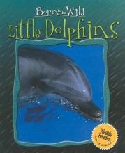 Guidoux, Valerie Little Dolphins