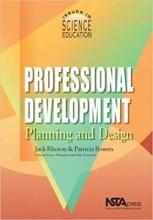 Professional Development Planning and Design