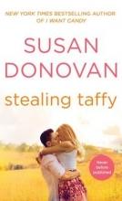 Donovan, Susan Stealing Taffy
