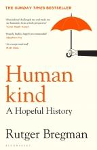 Rutger Bregman , Humankind