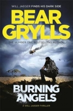 Grylls, Bear Burning Angels