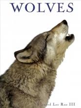 Leonard Lee Rue Wolves