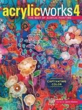 Acrylicworks 4