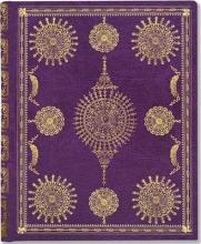 Versailles Journal (Diary, Notebook)