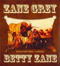 Grey, Zane Betty Zane
