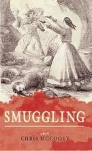 Chris McCooey Smuggling