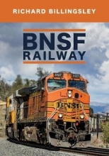 Richard Billingsley BNSF Railway