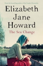 Jane Howard, Elizabeth Sea Change
