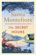Santa Montefiore , The Secret Hours
