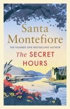 Santa Montefiore , The Secret Hours