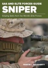 Dougherty, Martin J. Sniper