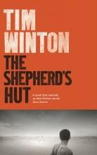 Tim,Winton Shepherd`s Hut