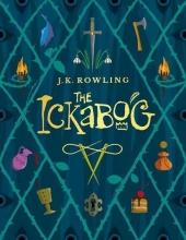 J.K. Rowling , The Ickabog