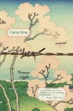 Schiffer, Vivienne Camp Nine