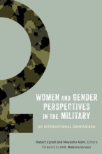 Women and Gender Perspectives in the Military