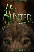 Hart, C. J. The Hunted