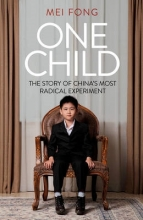 Fong, Mei One Child